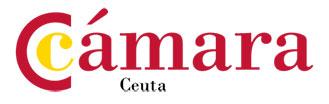 CÁMARA DE COMERCIO DE CEUTA