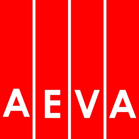 AEVA — Associação para a Educação e Valorização da Região de Aveiro
