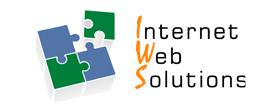 INTERNET WEB SOLUTIONS
