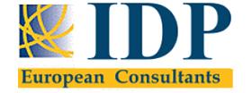 IDP European Consultants