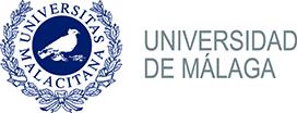 UNIVERSITÉ DE MALAGA
