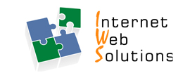 INTERNET WEB SOLUTIONS