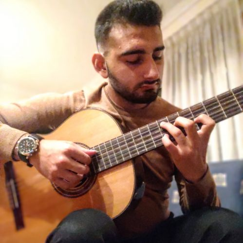 FairFood innova con una banda sonora original