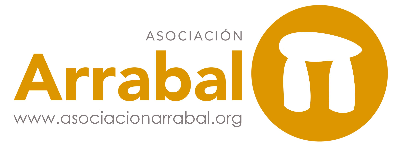Asociación ARRABAL