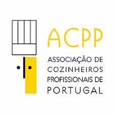 ACPP - Associação de Cozinheiros Profissionais de Portugal