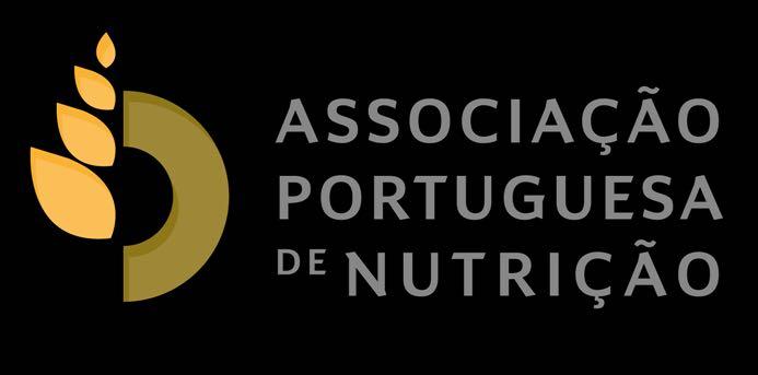 APN - Associação Portuguesa de Nutrição