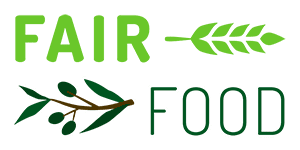 Fairfood for a smart life