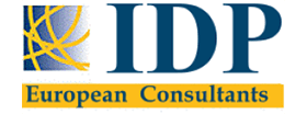 IDP European Consultants